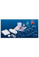 4M - Crystal Growing Kit