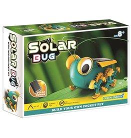 Johnco - Solar Bug