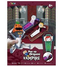 Avenir Avenir - Pop Up Origami