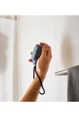Gentlemen's Hardware Crooner Soap on a Rope