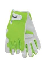 Sprout Goat Skin Gardening Gloves