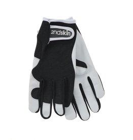 2nd Skin Gardening Gloves