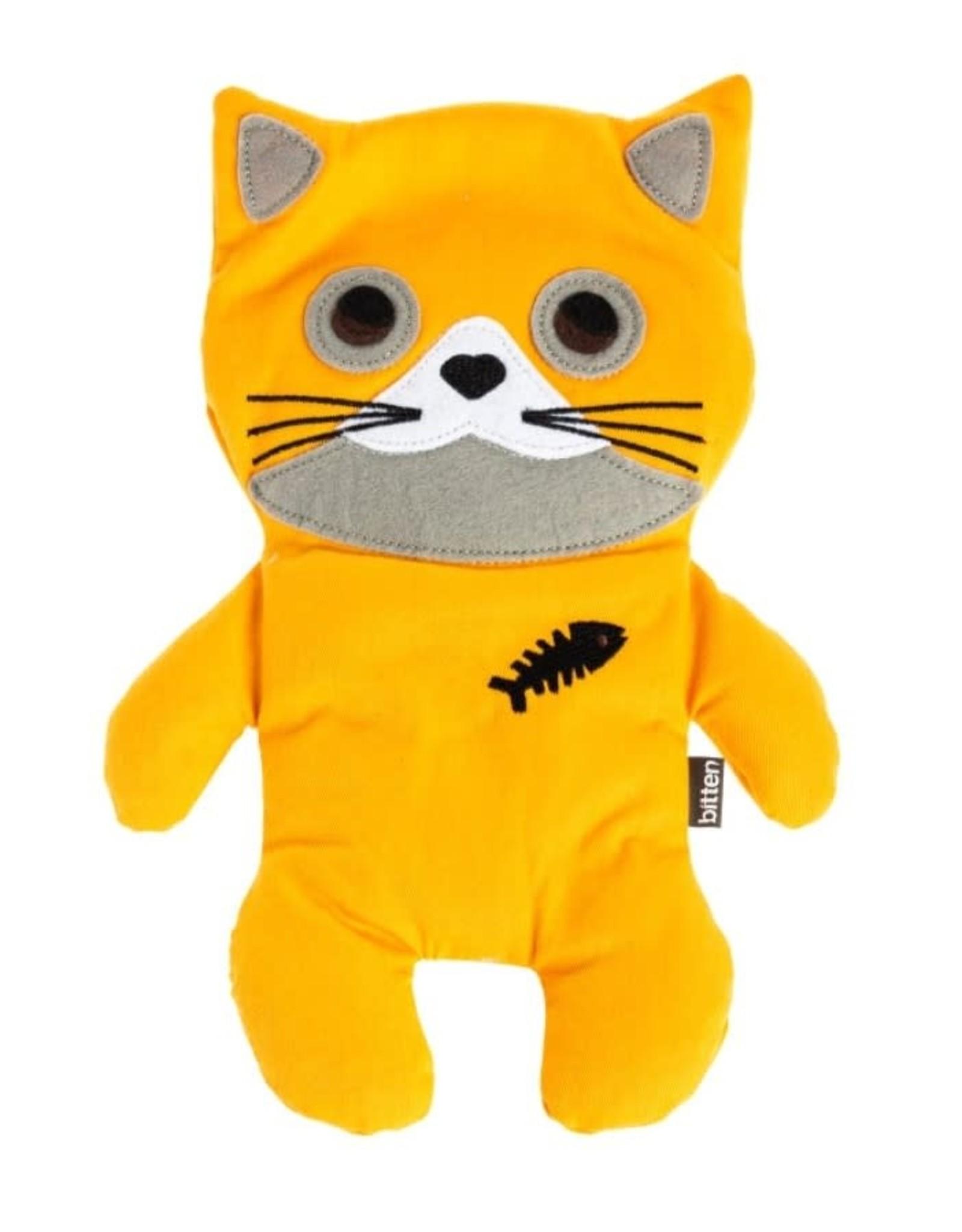 Nood Huggable Cat Warmer