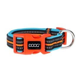 DOOG Neoprene Dog Collar