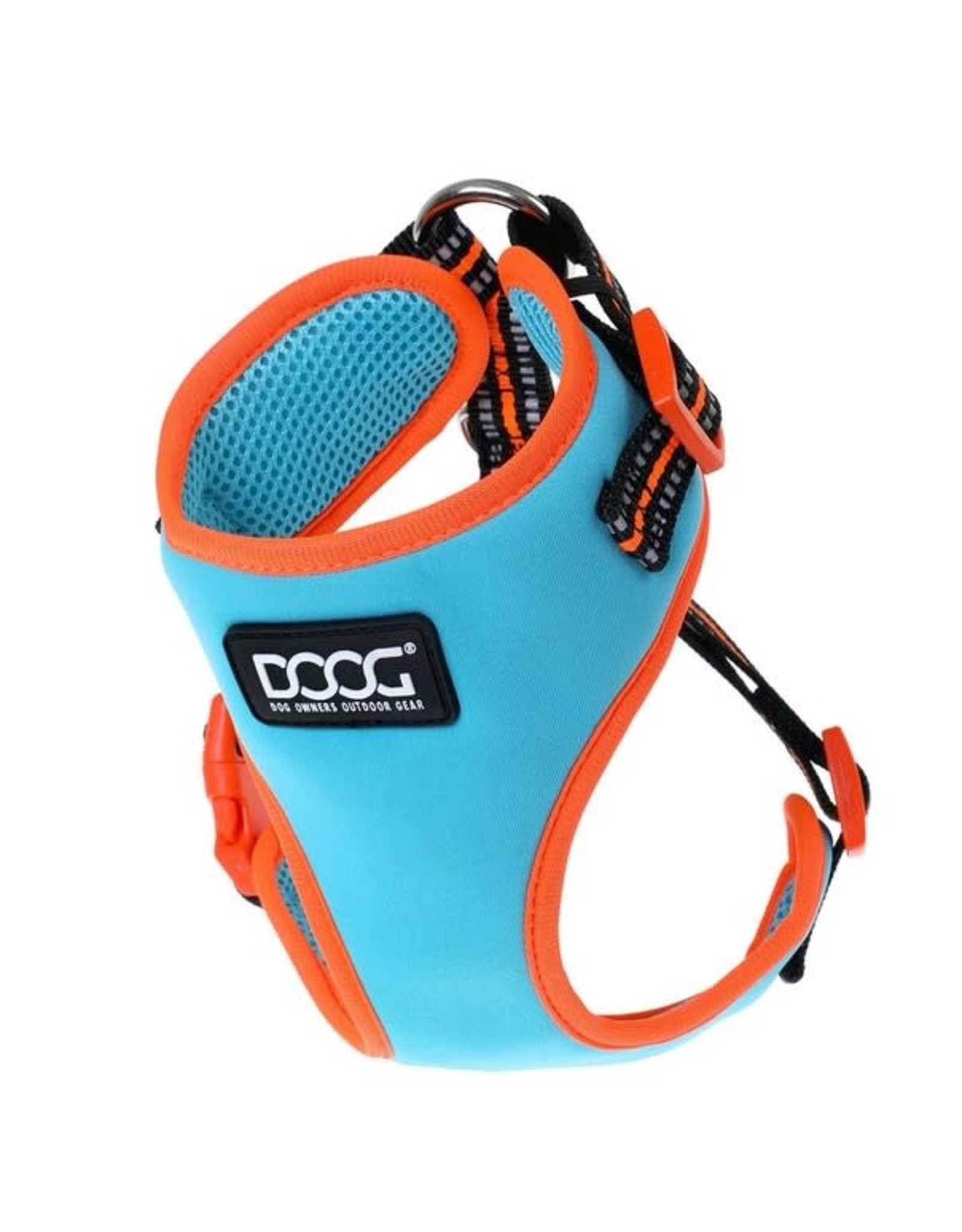 DOOG Neoflex Dog Harness