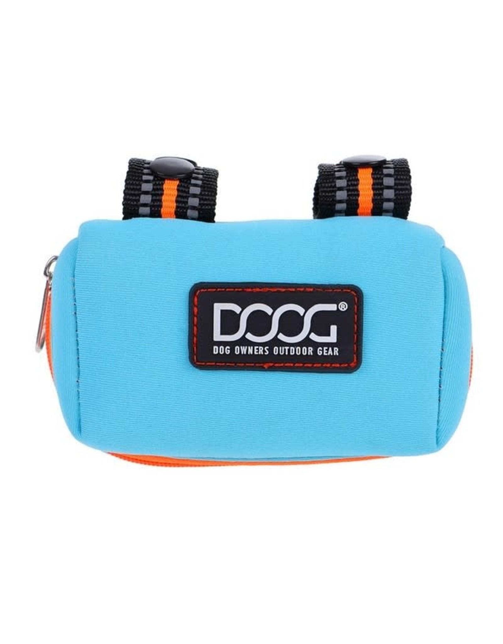 DOOG Dog Walkie Pouch Neoprene