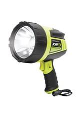 Companion XR3 Spotlight