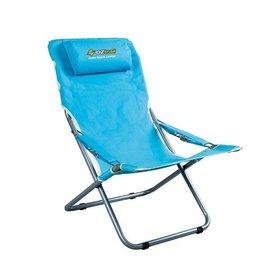 Komo Beach Chair