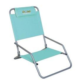 Scarborough Beach Chair