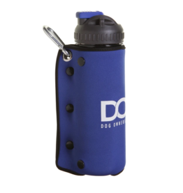 DOOG 3 in 1 Dog Water Bowl and Bottle