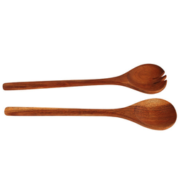Nellie Series Serving Spoons