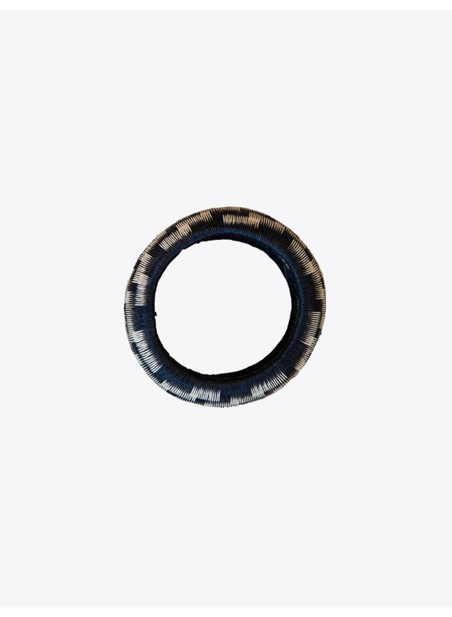 Woonaan Bracelet
