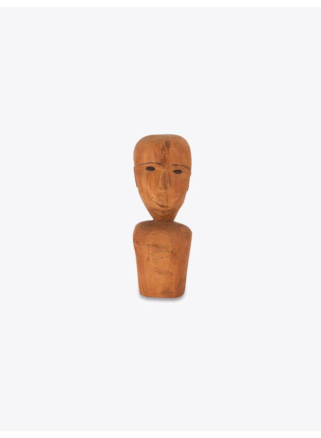 Brazilian Ex-Voto Sculpture Small (Antique)