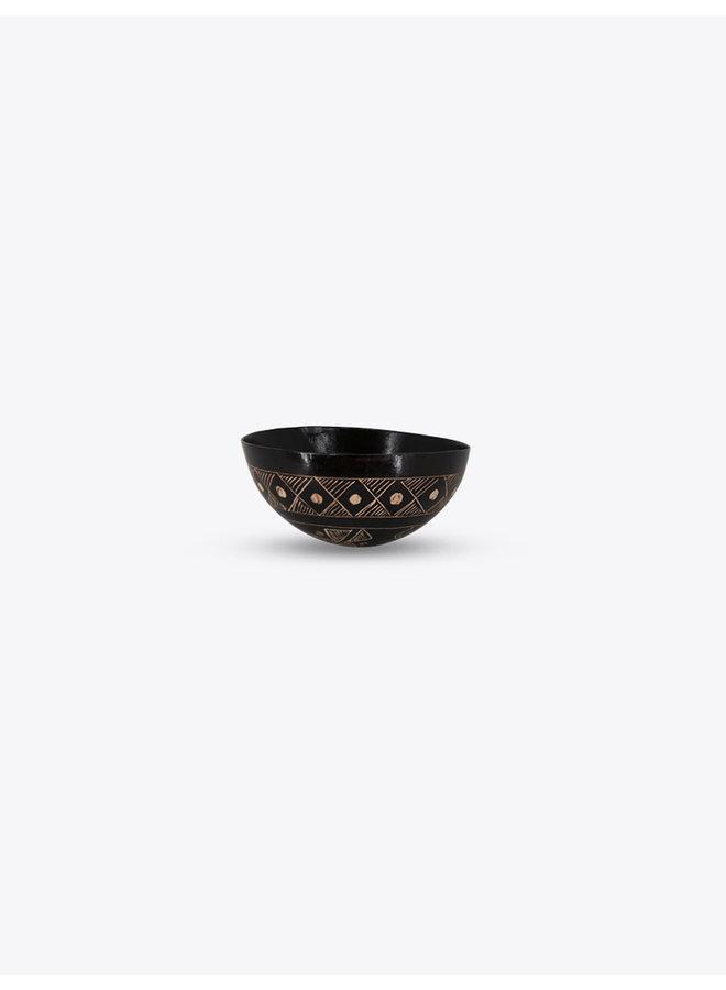 Indienous Bowl