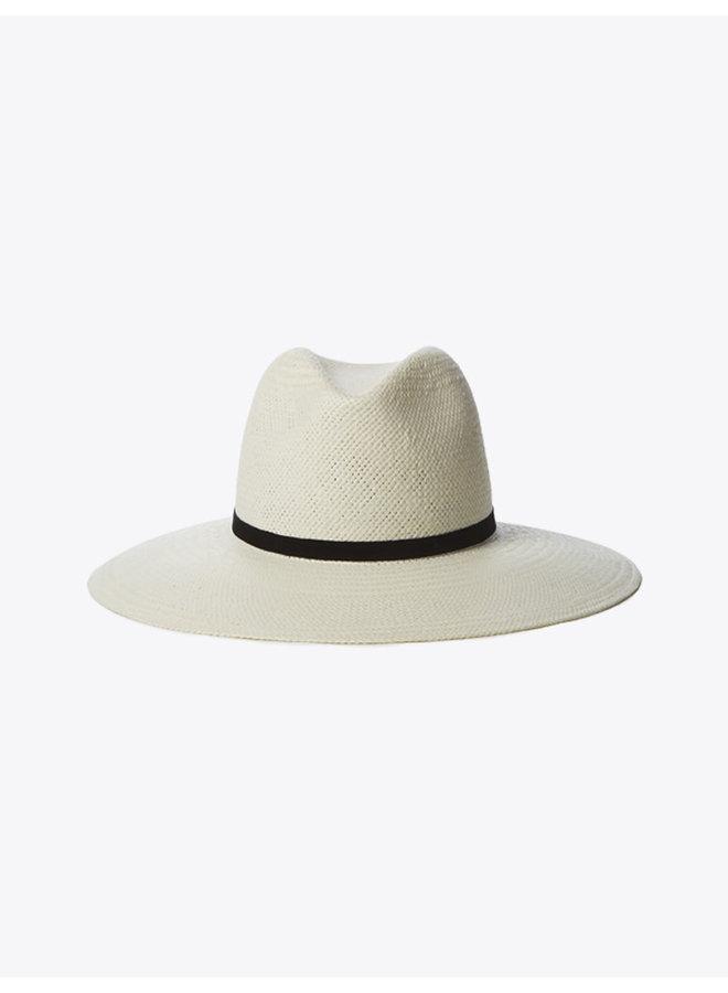 Demitria Hat