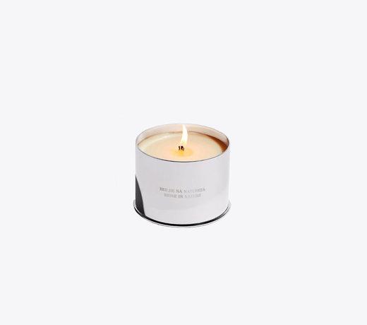 Candles & Rituals