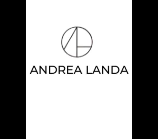 Andrea Landa