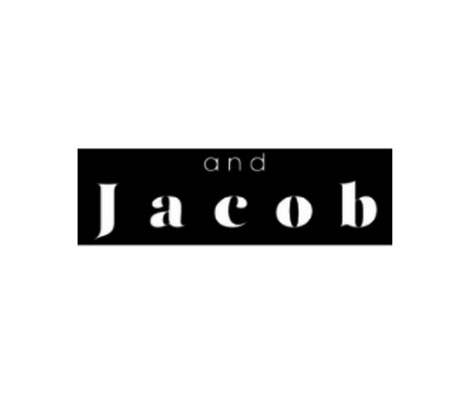 andJacob