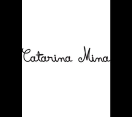 Catarina Mina