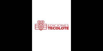Ediciones Tecolote