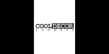 Cool Decor Company
