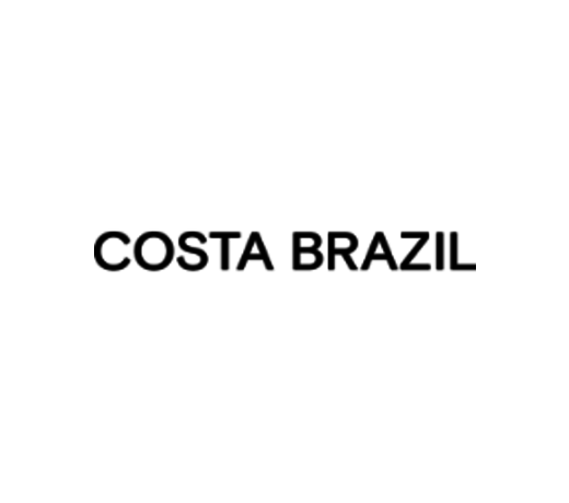 Costa Brazil