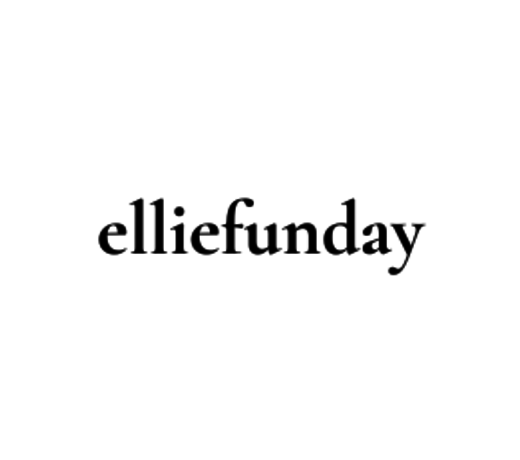 Elliefunday