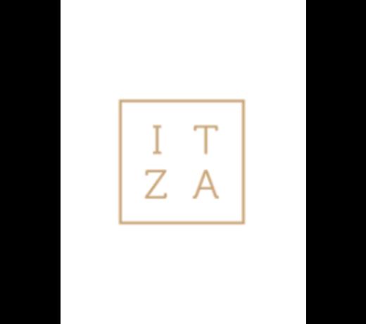 Itza Wood
