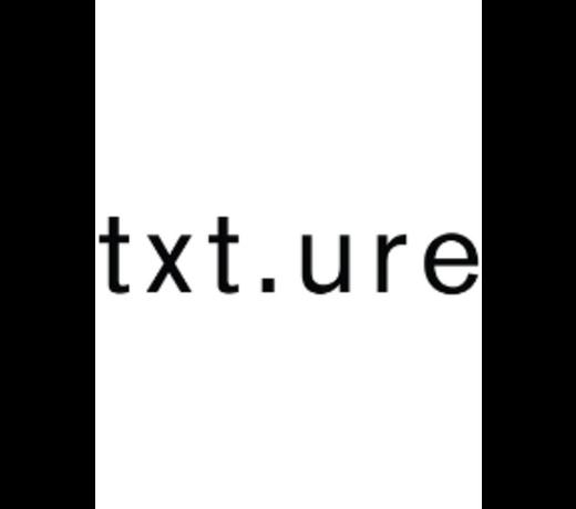 Txt.ure