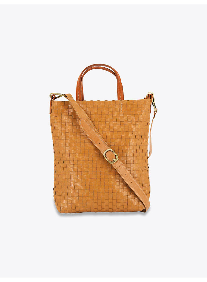 Otti Bag Camel