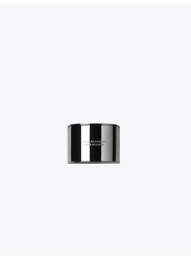 Resina de Breu / Aromatic Oleoresin