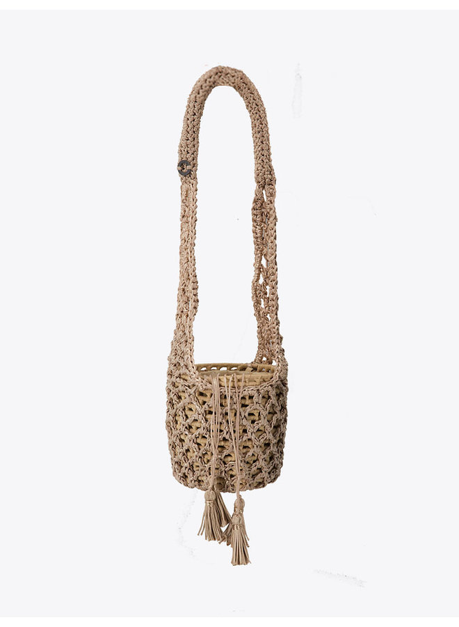 Caroa Bag Sand