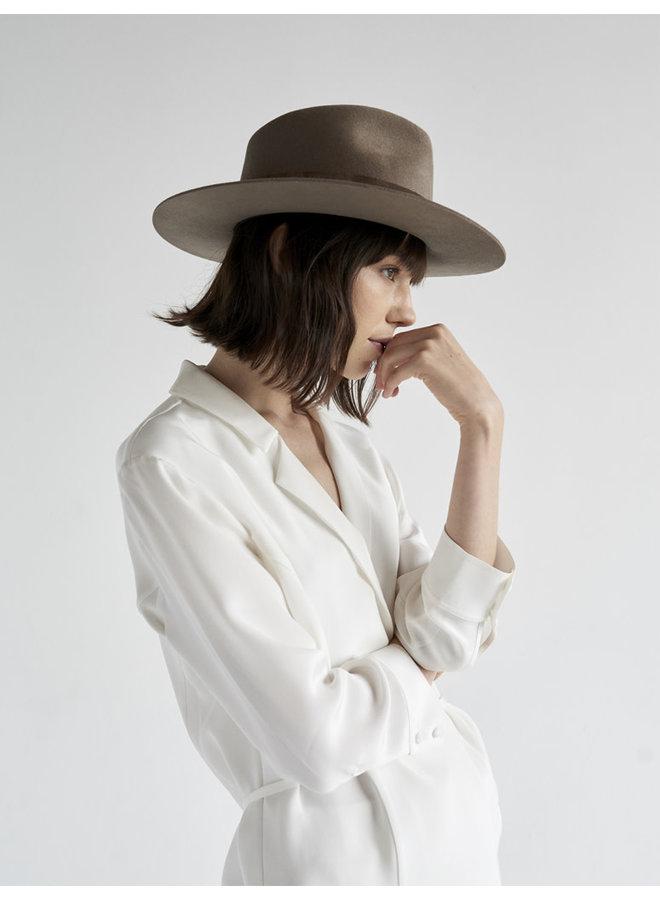 Alara Dark Hat