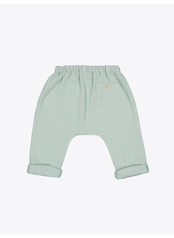 Axel Baby pants