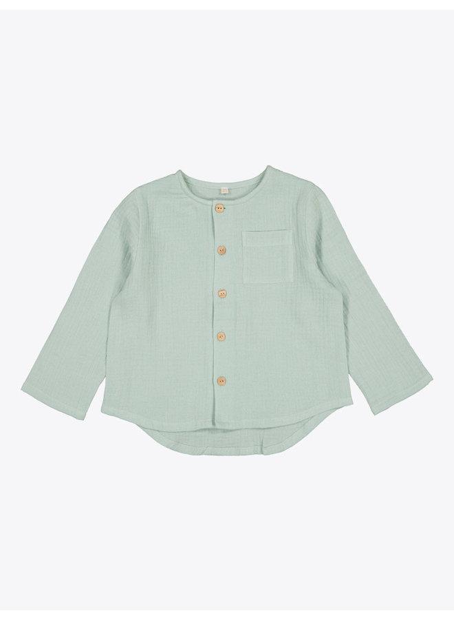 Gaston Baby Shirt