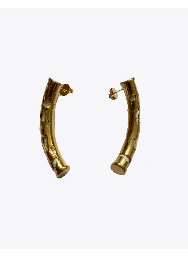 Tenry Earrings