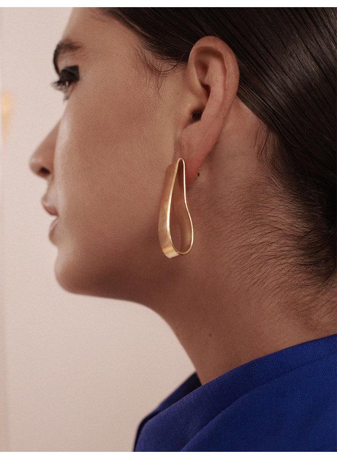 Marte Earrings