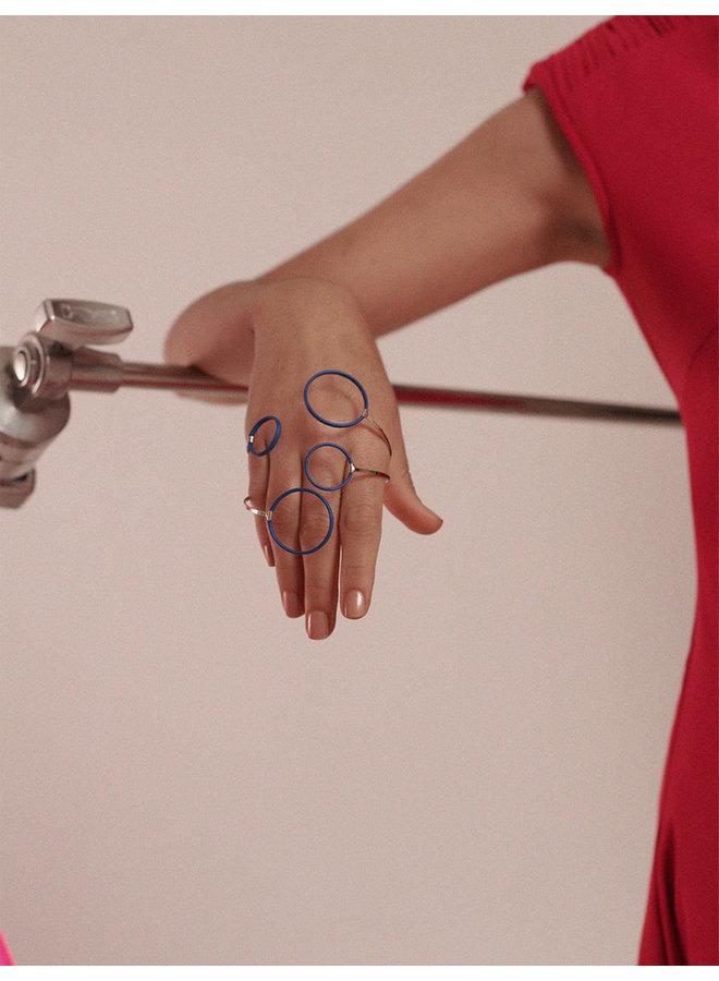 Taute Bracelet