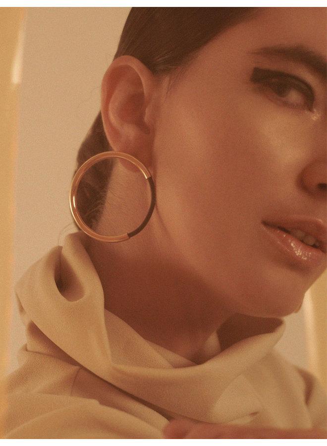 Huila Earrings