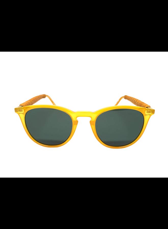 Belmondo Yellow