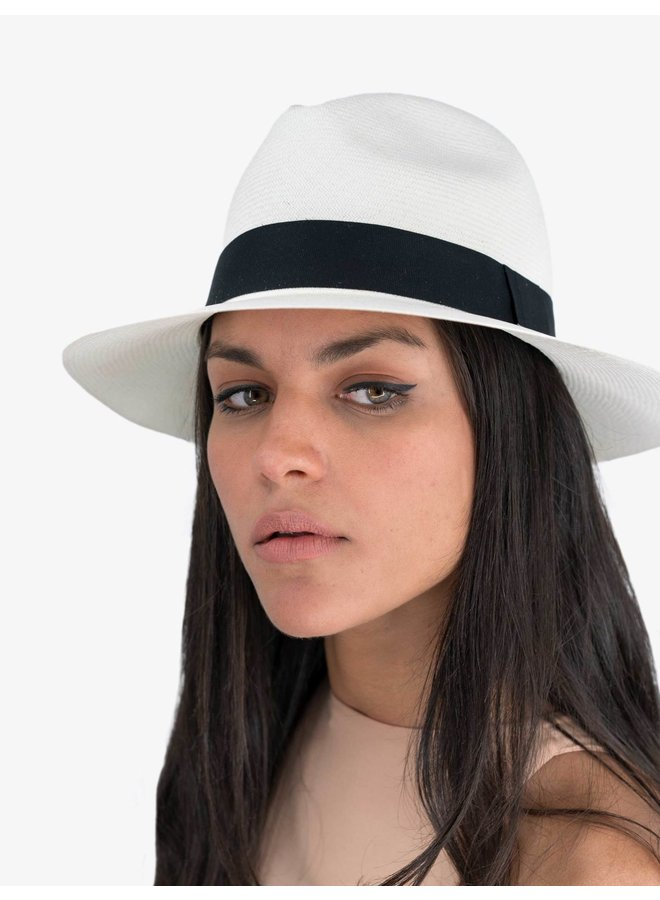 Montecristi Extra Fine Hat