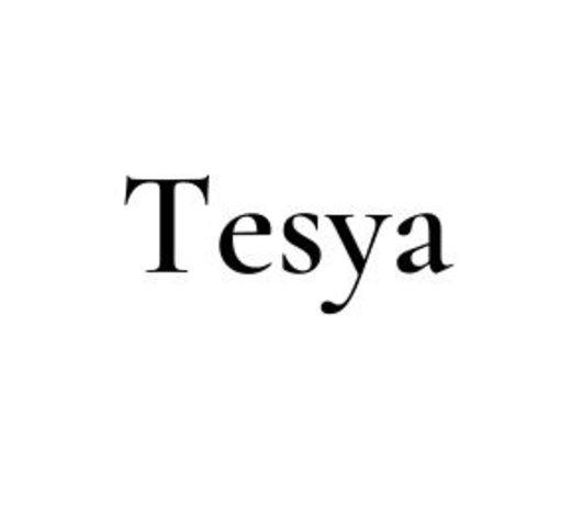 Tesya
