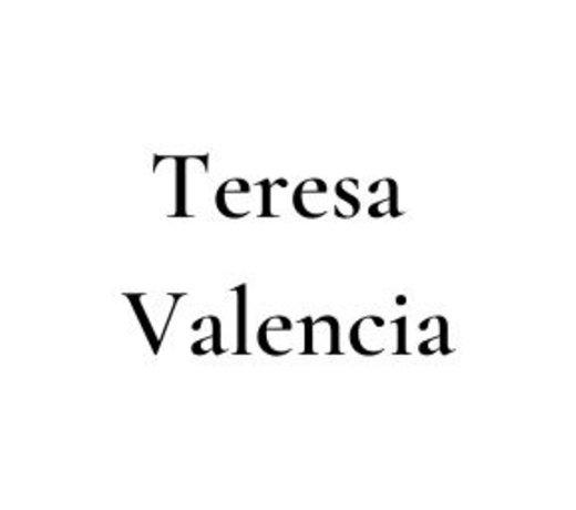 Teresa Valencia