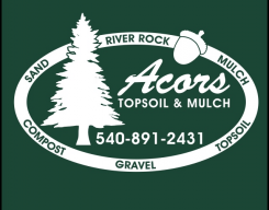 Acors Topsoil and Mulch