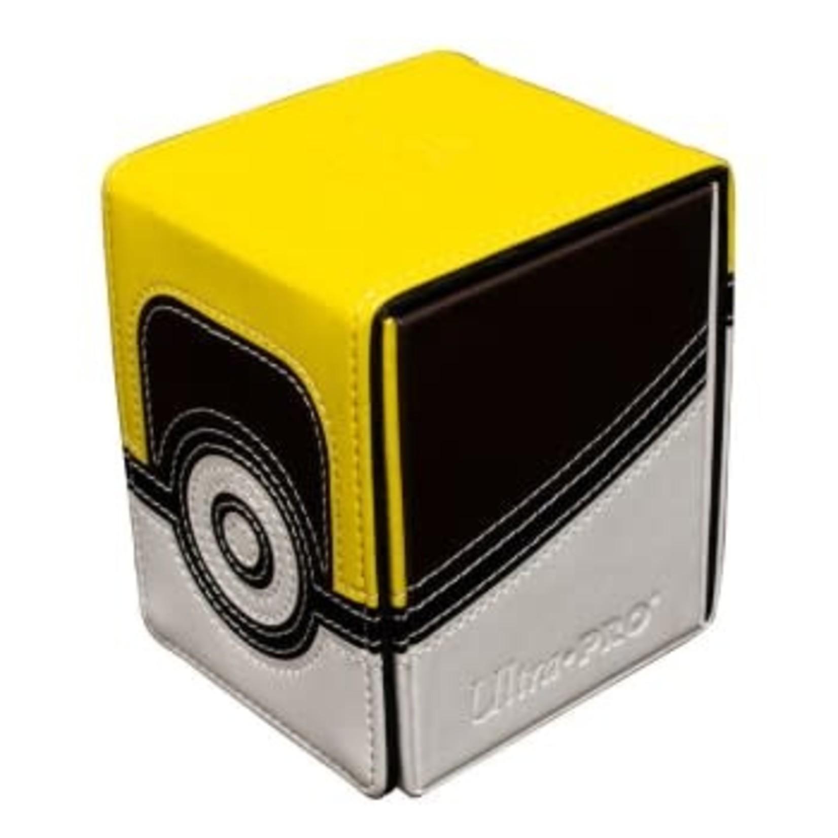 Alcove Flip Ultra Ball Deck Box