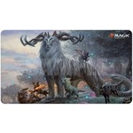 WOTC Ikoria: Lair of Behemoths V7 Playmat