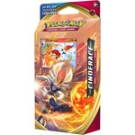 Pokemon Cinderace Theme Deck