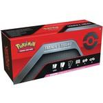 Pokemon Pokemon Trainer's Toolkit