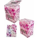 Konami Ash Blossom Deck Box