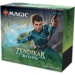 WOTC Zendikar Rising Bundle